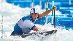 Felipe Borges (Canoagem Brasileira) Tags: complexo deodoro jogos olímpicos rio 2016 canoagem slalom cbca id 1103 felipe borges pedro gonçalves rob van bommel