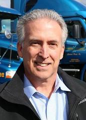 Mike Card, President, Combined Transport (OregonDOT) Tags: jta jobsandtransportationact oregondot oregon odot interstate5 truckclimbinglanes trucks motorcarrier