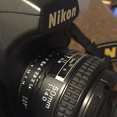New Toy (moohoorta) Tags: locationbasha newtoy niftyfifty nikkor50mmf14d restaurantsnooze instagram public square img4740 2016 july 16th 160716 saturday july16th publish share tumblr