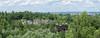 LIBAN-103 (MMARCZYK) Tags: polska pologne krakow krzemionki liban kamieniolom wapiennik piec four fouràchaux postindustrialny postindustriel panorama pejzaz paysage