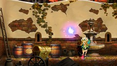 Odin Sphere Leifthrasir_20160701174804 (arturous007) Tags: odinsphereleifthrasir odinsphere odin god gwendolyn cornelius oswald velvet mercedes alice socrate socrates valkyrie celtic georgekamitani kentaroohnishi erion cauldron king kingvalentine ringford ragnanival titania prophecy armageddon prince princess griselda thepookaprince fairies queen fairyland theblacksword knight destiny fate witch nebulapolis vulcan netherworld onyx odette ingway dragon playstation ps4 playstation4 pstore psn sony share remake game combat beatthemall beathemall combo magic rpg actionrpg adventure myth legend cat sword atlus vanillaware 2d art artwork manga animation