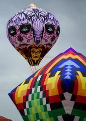Cantoya fest (josejuanzavala) Tags: color mexico arte colores patzcuaro colorido tradiciones cantoya ltytr1
