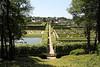 Villandry - les jardins d'en haut (Chemose) Tags: villandry jardin garden water music musique eau valdeloire châteaudelaloire indreetloire france canon eos 7d juin june summer