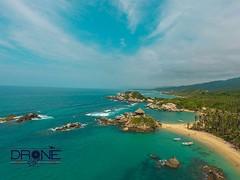 . @Regrann from @leomolina7 - Colombia, Magdalena, Santa Marta, Parque Tayrona, Cabo San Juan del Gua visto por el lente de DRONE ART #droneart #dronestagram #dronework #droneoftheday #dronepilot #dronegear #dronesaregood #instagram #aircam #santamarta # (EnMiColombia.com) Tags: foto regrann from leomolina7 colombia magdalena santa marta parque tayrona cabo san juan del gua visto por el lente de drone art droneart dronestagram dronework droneoftheday dronepilot dronegear dronesaregood instagram aircam santamarta igers igcaptures lovescolombia igersoftheday cam parquetayrona tayronanationalpark hd colombiahd dji djiphantom4