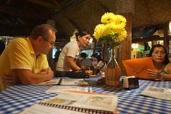 2015 05 09 Vac Phils m Cebu - Santa Fe - night life - @ Blue Ice Bar Restaurant-7 (pierre-marius M) Tags: cebu santafe nightlife blueicebar restaurant