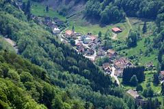 DSC07837 (imanh) Tags: uitzicht dorp iman heijboer imanh elzas view village