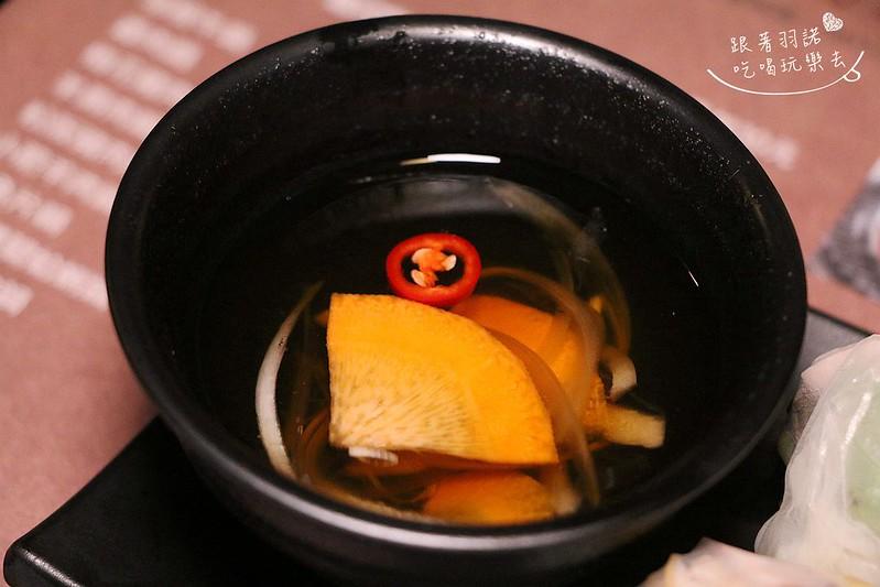 凱越越南風味小火鍋044