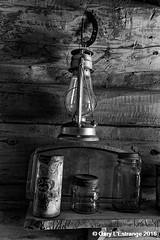 pioneer house 2, Bluff Fort (garylestrangephotography) Tags: bluff garylestrangephotography utah usa blufffort travelphotography america black white grey monochrome monotone mono indoor inside blackandwhite travel tourism touristlocation touristattraction texture