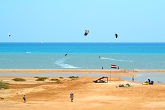 6_08_2016 (playkite) Tags: red sea kite adventure big sex vacations egypt hurghada holidays fun august summer beach beachlife          2016