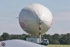 WDL (foto-metkemeier.net) Tags: ltuclassics dinka dehavillanddove luftbilderruhrgebiet luftbilderduisburg luftbilderessen luftbildercrangerkirmes crangevonoben rundflug ruhrgebiet