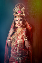 ...      (Canvas of Color) Tags: bangladesh bangladeshbridal bangladeshibridal bangladeshiwedding bridal canvasofcolor chittagongwedding number1photographerchittagong wedding weddingchittagong zakir zakirphotography ctgwedding weddingmoement weddingmoements weddingphotography zakir1346 chittagong