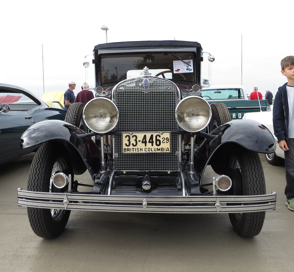 The World's Best Photos of 1929 and chevrolet - Flickr Hive Mind