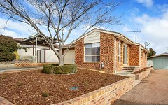 3 Leason Close, Dunlop ACT
