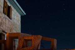 Sculture by Ljubo De Karina (http://www.de-karina.net/) (Definder) Tags: kategorisieren workflow nachtaufnahmen brsecskulpturenljubodekarina brsec 2016kroatienistrien