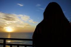 20160820_BRW1039 (brandonrwong) Tags: cancun marriott mexico sunrise