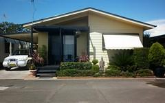 323/1126 Nelson Bay Road (Bayway Vilage), Fern Bay NSW