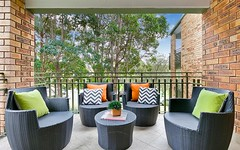 20/36 Gordon Street, Manly Vale NSW