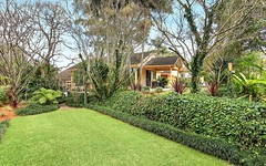 3 Bridgeview Crescent, Forestville NSW