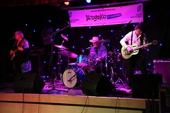 """The Spikedrivers at the IOW Boogaloo Blues Weekend • <a style=""""font-size:0.8em;"""" href=""""http://www.flickr.com/photos/86643986@N07/15238543544/"""" target=""""_blank"""">View on Flickr</a>"""
