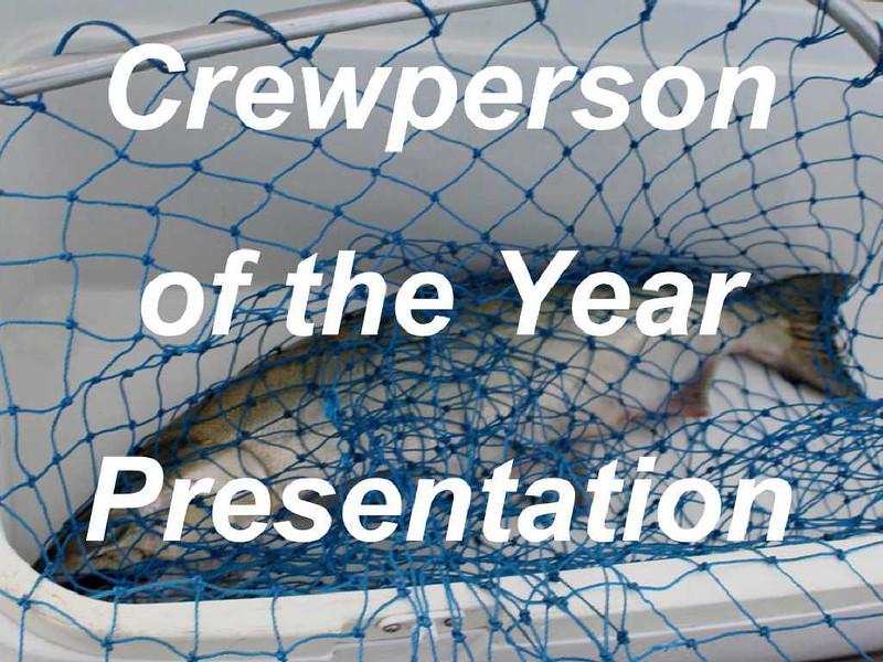 2014 Crewperson