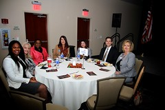 2014 Inland Empire Hispanic Image Awards, Altura Credit Union