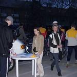 balatonkor2004_39