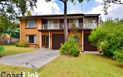 2 Indra Avenue, Summerland Point NSW