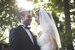 sun light (hasretkanmaz) Tags: wedding woman sun sunlight man tree love smile fashion canon vintage groom bride rustic weddingday weddingphotographer weddingphotography