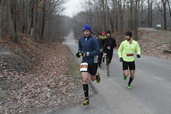 """2014 Huff 50K • <a style=""""font-size:0.8em;"""" href=""""http://www.flickr.com/photos/54197039@N03/15548689223/"""" target=""""_blank"""">View on Flickr</a>"""