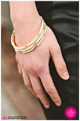 3132_1image1(bracelet) (1)