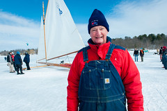 KMM_6630 (K_Marsh) Tags: hudsonriver hudsonvalley iceboating iceyachting