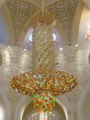 Zjed sejk-mecset (sandorson) Tags: travel uae abudhabi abu dhabi unitedarabemirates sheikhzayedmosque sandorson mezquitasheikhzayed   egyesltarabemrsgek abudzabi scheichzayidmoschee  dzabi mosquecheikhzayed
