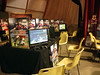 "Stand Trackmania sur le festival du jeu vidéo Go Play One 2011 à Hyères • <a style=""font-size:0.8em;"" href=""http://www.flickr.com/photos/79121457@N02/15681725440/"" target=""_blank"">View on Flickr</a>"