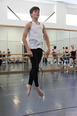 IMG_8133 (nda_photographer) Tags: boy ballet girl dance concert babies contemporary character jazz newcastledanceacademy