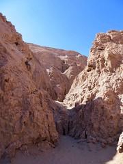 San Pedro de Atacama-1