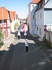 Kerwemontag 2005 042