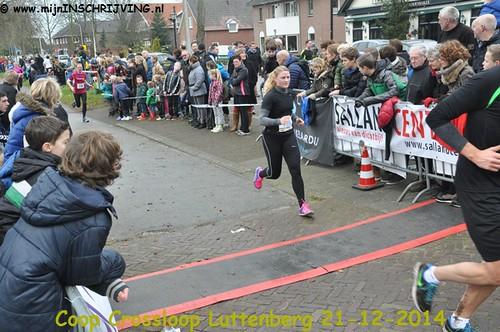 CrossloopLuttenberg_21_12_2014_0353
