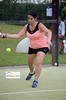 """foto 22 Adidas-Malaga-Open-2014-International-Padel-Challenge-Madison-Reserva-Higueron-noviembre-2014 • <a style=""""font-size:0.8em;"""" href=""""http://www.flickr.com/photos/68728055@N04/15904246952/"""" target=""""_blank"""">View on Flickr</a>"""