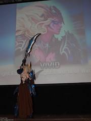 PB299758_FL (fejoz60) Tags: wow cosplay vivid 2014 ősz playit