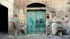 albenga 1 P1160798 (mansionmedia simon knight) Tags: italy italia liguria savona albenga mansionmedia