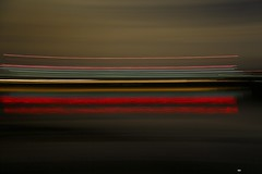 _C0A4913RE Thames Treasure III, Jon Perry - Enlightenshade, 17-2-15 zah (Jon Perry - Enlightenshade) Tags: abstract color colour thames night zoom panning icm intentionalcameramovement jonperry enlightenshade arranginglightcom thamestreasure