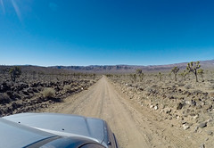 Death Valley 2015 (exploredesert) Tags: road hot death offroad tea trails off kettle springs valley bronco backcountry tacoma saline 2015 superduty lippincott