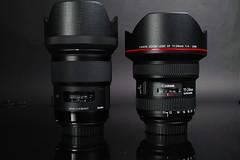 DP2Q1437 (360photo.tw) Tags: canon 11 usm 11mm ef f4 1124 f4l ef11 1124mm ef11mm ef1124mm ef1124