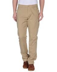 JAGGY Повседневные брюки (ralde78) Tags: jaggy женскаяодежда jaggyповседневныебрюки jaggyповседневные