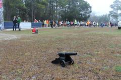 Gulf Coast Half Marathon 016 - Copy