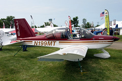 The World's Best Photos of oshkosh and s19 - Flickr Hive Mind