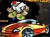 سارق البنك (hebazant) Tags: game play free games online لعبة العاب فلاش hguhf
