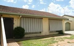 2/82 Melbourne Street, Mulwala NSW