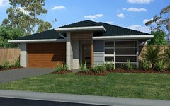 Lot 443 - Riveroak Drive (Off Kyogle Rd) Murwillumbah, Bray Park NSW