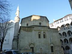 P1280371 (landike) Tags: serbia balkans belgrade 2014